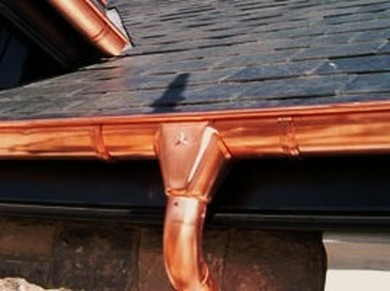 Gutter install help. Best gutter installation installers best in DFW Dallas TX